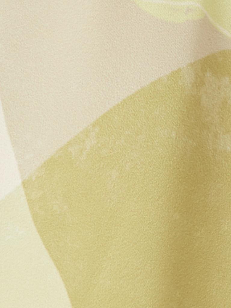 aptb fabric swatch